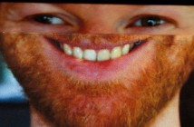 aphex twin feature