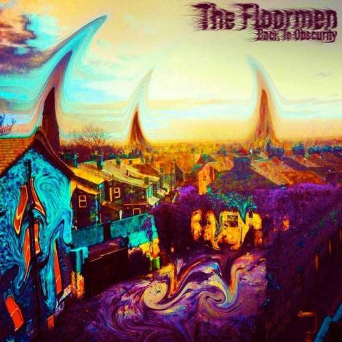 back to obscurity the floormen