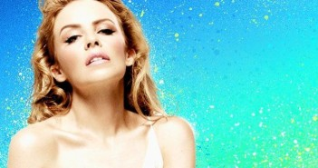 Kylie Minogue heading to the Echo Arena later this month