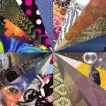 Liverpool Psych Fest 2014 selection: 11 neu musik söundz to öccupy yöur mindz