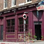 Mello Mello announces closure with immediate effect