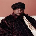 Juicy, The Notorious B.I.G: a Scouse anthem?