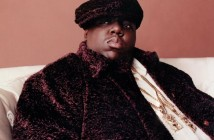 Biggie Smalls and the legacy of Ready To Die
