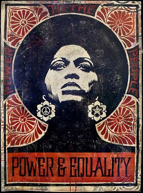 Feminism & hip hop