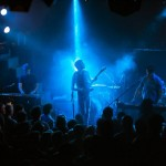 Antlers_Canty_Kazimier_Oct14_MartinWatersIMG_1166