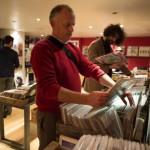 Dig Vinyl Expansion