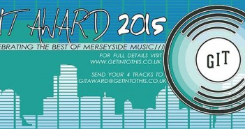 GIT Award 2015 feature image