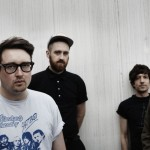 Hookworms talk new album Hum, Liverpool Music Week and escaping life through repetition