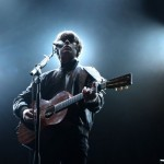 Jake Bugg: Echo Arena, Liverpool