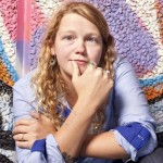 Mercury Prize favourite Kate Tempest adds Liverpool date in February