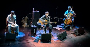 King Creosote_simon_lewis_3045