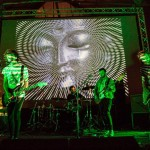 Spectres at Psych Fest 2014