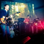 Wolf People at Psych Fest 2014