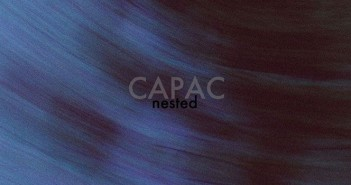 Capac Nested EP