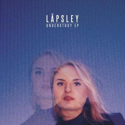 lapsley_understudy