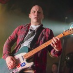 Mogwai at Camp and Furnace