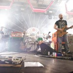 Liverpool Music Week 2014: Mogwai, Forest Swords, Mugstar, Ex-Easter Island Head: Camp & Furnace, Liverpool