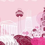 Oxjam Liverpool set to take over the city