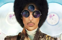 prince-art-official-age-third-eyed-girl