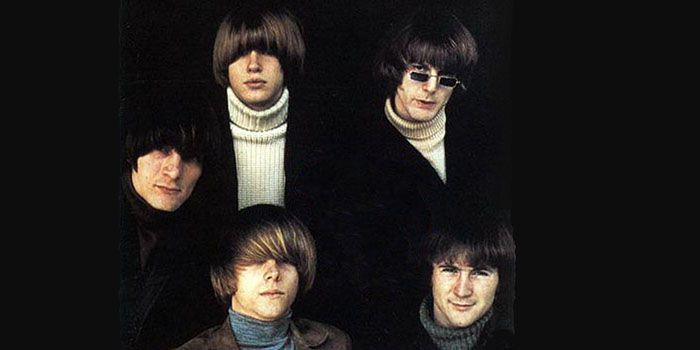 the byrds top ten tracks-featured