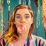 Tune-Yards set for Spring roll at Liverpool's Anglican Cathedral