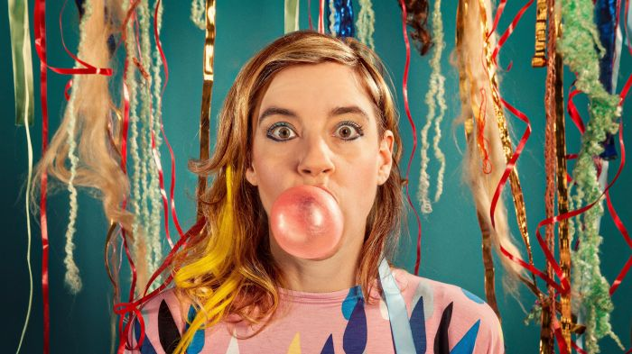 Tune-Yards' Liverpool Anglican Cathedral March date in the offing