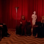 Twin Peaks: The return of Lynch, Badalamenti and the unseen forces of musical otherness