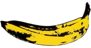 velvet-underground-banana-warhol