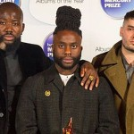 Young Fathers win the Mercury Prize 2014 – what Getintothis learnt