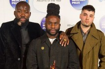young-fathers-channel-4-2015-mercury-prize