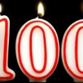 100 singles