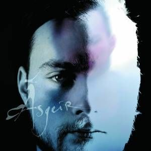 Asgeir_In_The_Silence