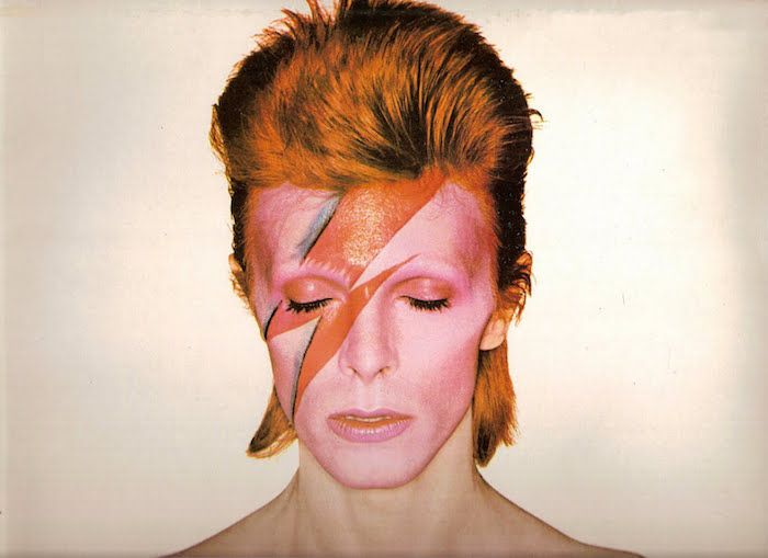 David Bowie's golden years – Getintothis staff share personal reflections