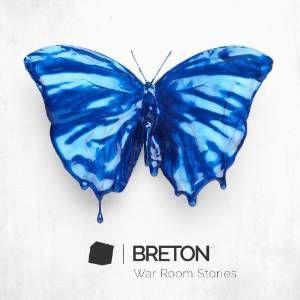 Breton_War_Room_Stories