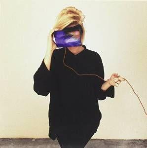 EMA_The_Futures_Void