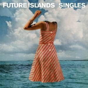 Future_Islands_Singles