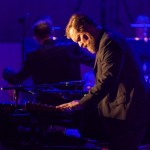 John Grant and the Royal Northern Sinfonia: Philharmonic Hall, Liverpool
