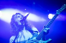 King Gizzard and the Lizard Wizard at The Arts Club