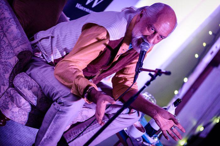 Mick Fleetwood3962@sye_lewis