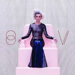 St_Vincent_Digital_witness