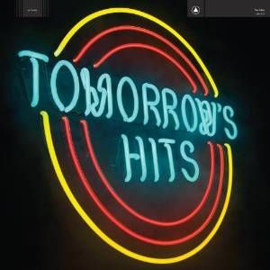 The_Men_Tomorrows_Hits