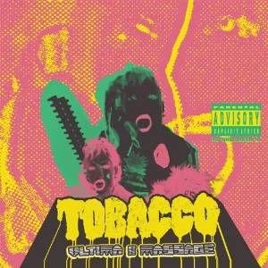 Tobacco_Ultima