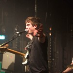 Circa Waves at The Kazimier