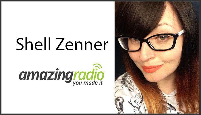 GIT Judge-Shell-Zenner