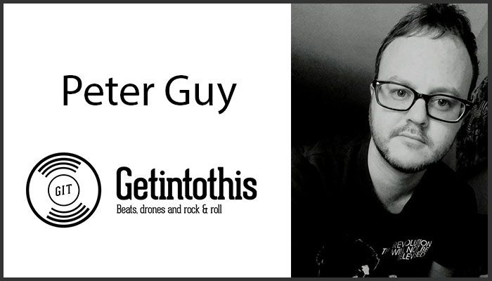 GIT Judge-peter-guy