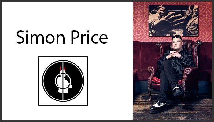 GIT Judge-simon-price