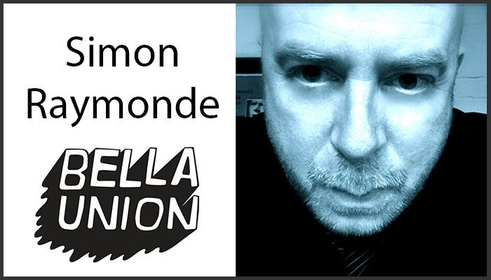 GIT Judge-simon-raymonde
