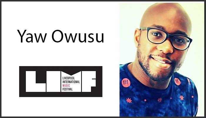 GIT Judge-yaw-owusu