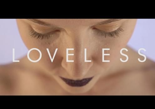 Liverpool's Loveless are to support Circa Waves for their debut show