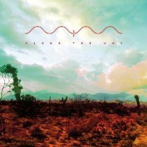 mark_mcguire_along_the_way_album